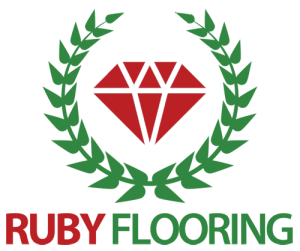 rf-logo-web